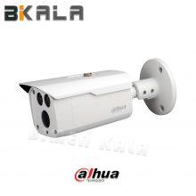 دوربین مداربسته بولت داهوا مدل DH-HAC-HFW1230DP