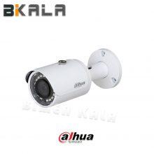دوربین مداربسته بولت داهوا مدل DH-HAC-HFW1100SP