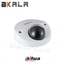 دوربین مداربسته دام داهوا مدل DH-HAC-HDBW2231FP