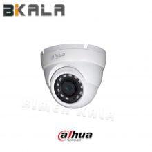 دوربین مداربسته دام داهوا مدل DH-HAC-HDW1100MP-0360B