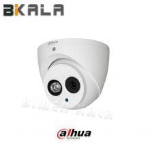 دوربین مداربسته دام داهوا مدل DH-HAC-HDW1200EMP-A