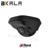 دوربین مداربسته دام داهوا مدل DH-HAC-HDW1200LP