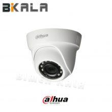 دوربین مداربسته دام داهوا مدل DH-HAC-HDW1200SLP