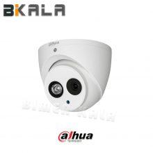 دوربین مداربسته دام داهوا مدل DH-HAC-HDW1220EMP-A
