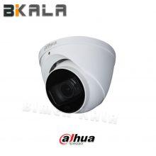 دوربین مداربسته دام داهوا مدل DH-HAC-HDW2601TP-Z-A