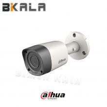 دوربین مداربسته بولت داهوا مدل DH-HAC-HFW1100RP