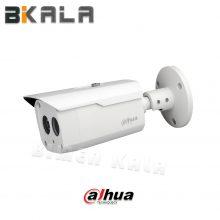 دوربین مداربسته بولت داهوا مدل DH-HAC-HFW1200BP
