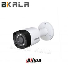 دوربین مداربسته بولت داهوا مدل DH-HAC-HFW1200RMP-0360B