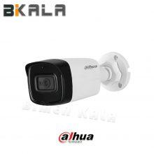 دوربین مداربسته بولت داهوا مدل DH-HAC-HFW1200TLP