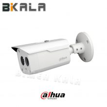 دوربین مداربسته بولت داهوا مدل DH-HAC-HFW1220BP