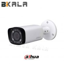 دوربین مداربسته بولت داهوا مدل DH-HAC-HFW1220RP-VF-IRE6