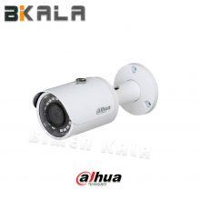 دوربین مداربسته بولت داهوا مدل DH-HAC-HFW1220SP