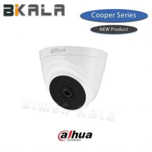دوربین مداربسته دام داهوا مدل DH-HAC-T1A21P