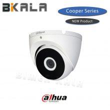 دوربین مداربسته دام داهوا مدل DH-HAC-T2A41P