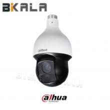 دوربین مداربسته داهوا مدل DH-SD59225I-HC-S2