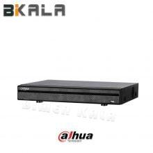 دستگاه ضبط کننده داهوا مدل DHI-XVR4116HS-S2