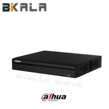 دستگاه ضبط کننده داهوا مدل DHI-XVR5104HS-4M
