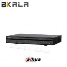 دستگاه ضبط کننده داهوا مدل DHI-XVR5108H-4KL