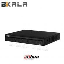 دستگاه ضبط کننده داهوا مدل DHI-XVR5216AN-4KL
