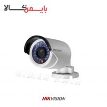 دوربین تحت شبکه هایک ویژن مدل DS-2CD2042WD-I