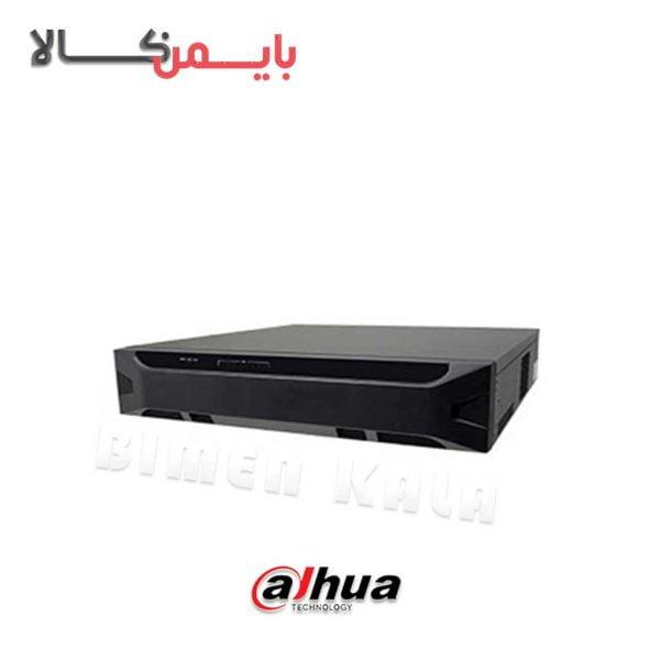 دستگاه ضبط کننده تحت شبکه داهوا مدل DH-ESS1508C