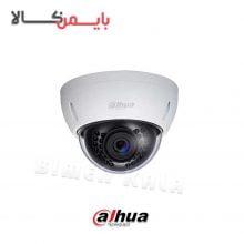دوربین مداربسته بولت داهوا مدل DH-HAC-HDBW1200EP