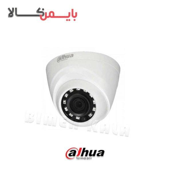 دوربین مداربسته بولت داهوا مدل DH-HAC-HDW1230MP