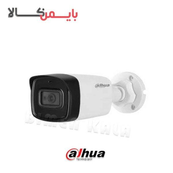 دوربین مداربسته بولت داهوا مدل DH-HAC-HFW1200THP-A