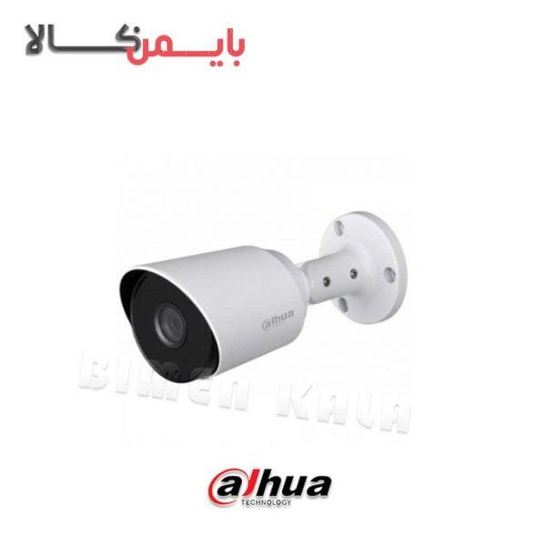 دوربین مداربسته بولت داهوا مدل DH-HAC-HFW1230TP-A
