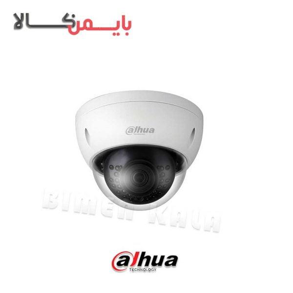 دوربین مداربسته دام داهوا مدل DH-IPC-HDBW1431EP