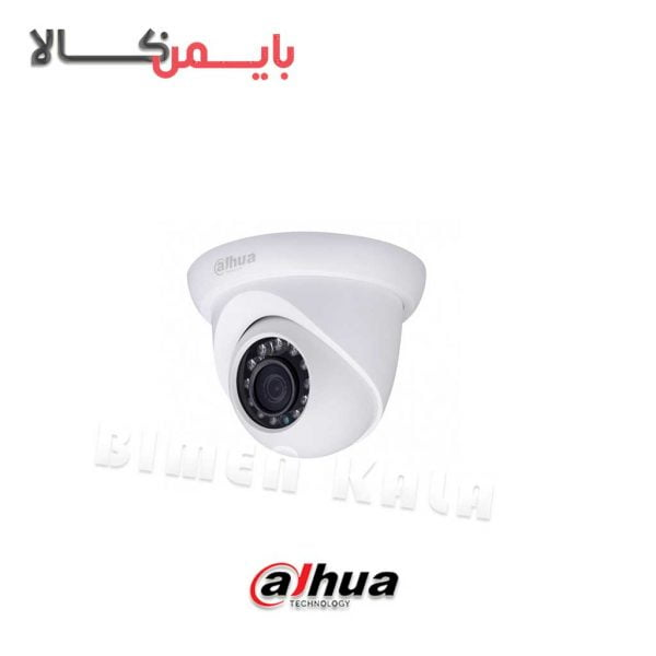 دوربین مداربسته دام داهوا مدل DH-IPC-HDW1431SP