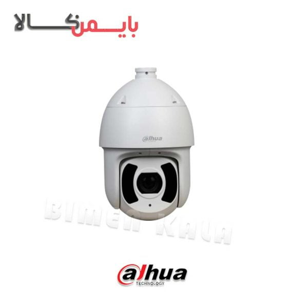 دوربین مداربسته اس پی دام داهوا مدل DH-SD6CE230U-HNI
