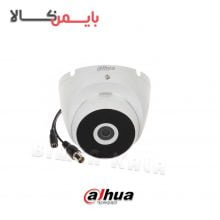 دوربین مداربسته بولت داهوا مدل  HAC-T2A51P