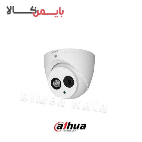 دوربین مداربسته دام داهوا مدل HDW4631EM-ASE