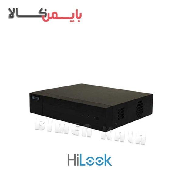 دستگاه ضبط کننده های لوک مدل DVR-208Q-F1