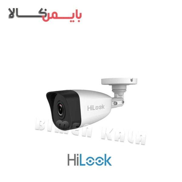 دوربین تحت شبکه های لوک مدل IPC-B150H