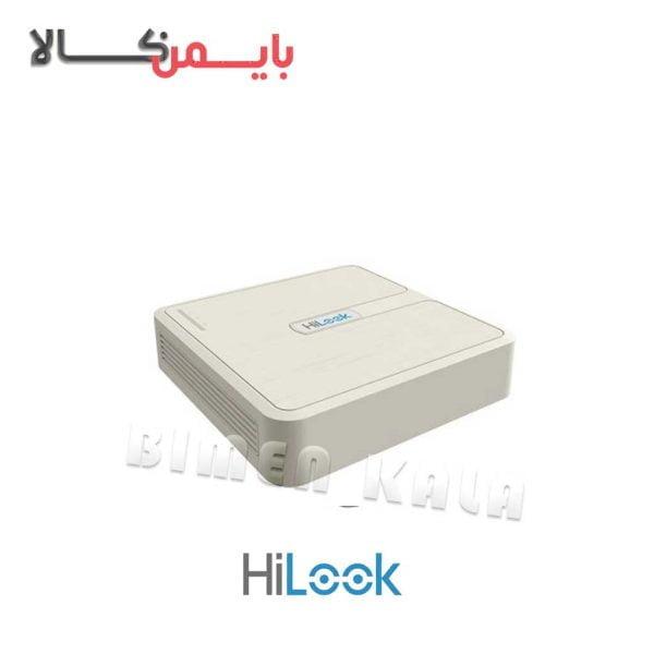 دستگاه ضبط کننده شبکه های لوک مدل NVR-104-B
