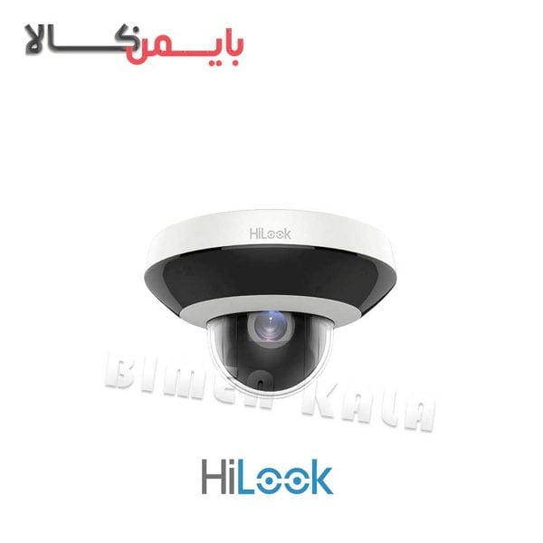 دوربین مداربسته گردان هایلوک مدل PTZ-P332ZI-DE3