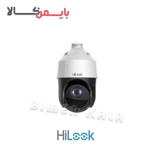 دوربین مداربسته گردان هایلوک مدل PTZ-T4215I-D