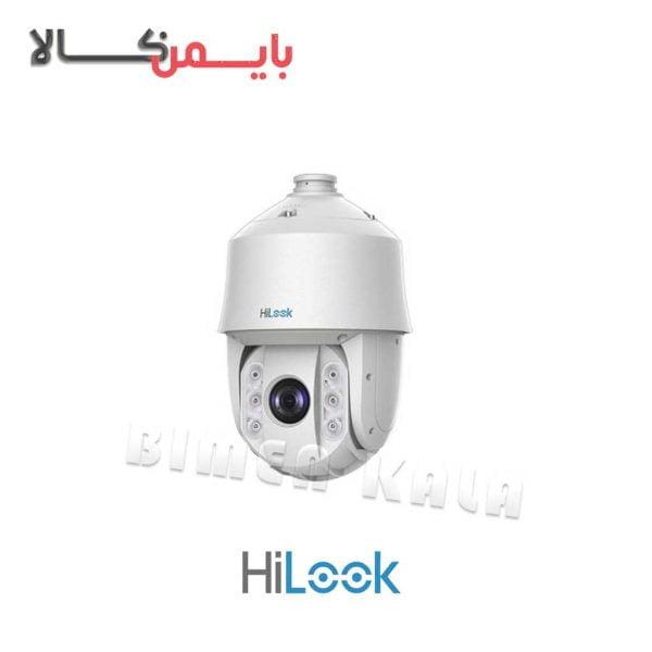 دوربین مداربسته گردان هایلوک مدل PTZ-T5225I-A