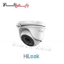 دوربین مداربسته های لوک مدل THC-T340-VF