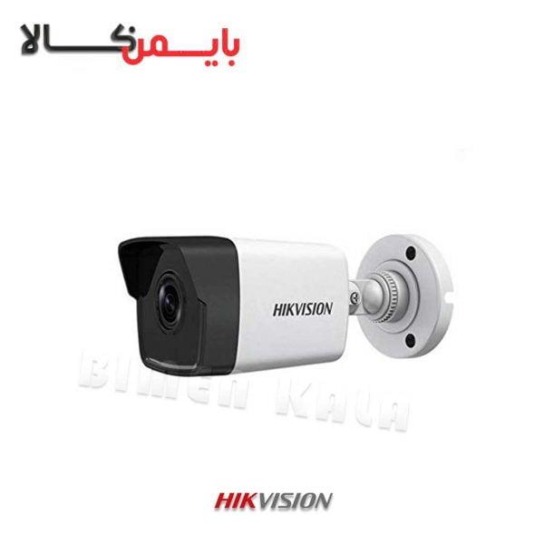 دوربین تحت شبکه هایک ویژن مدل DS-2CD1023G0E-I
