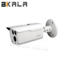 دوربین مداربسته بولت داهوا مدل DH-HAC-HFW1400DP