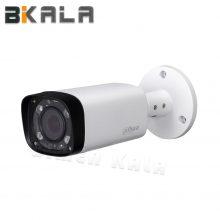 دوربین مداربسته بولت داهوا مدل DH-HAC-HFW1400RP-VFIRE6