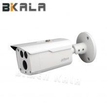 دوربین مداربسته بولت داهوا مدل DH-HAC-HFW2231DP