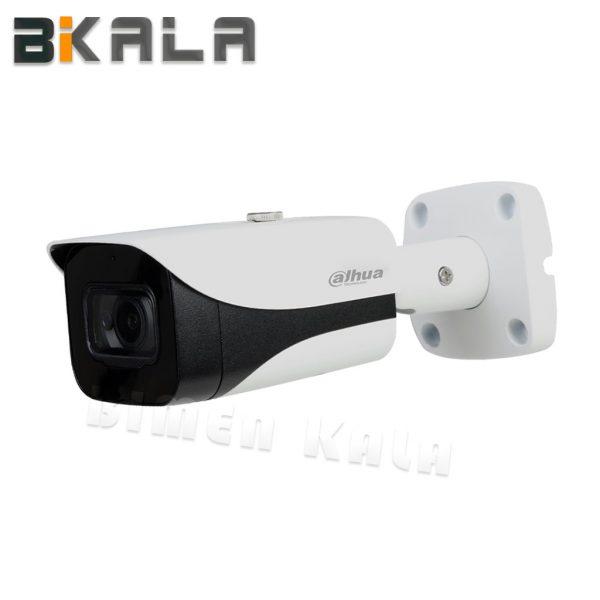 دوربین مداربسته بولت داهوا مدل DH-HAC-HFW2601EP-A