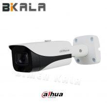 دوربین مداربسته بولت داهوا مدل DH-HAC-HFW2802EP-A